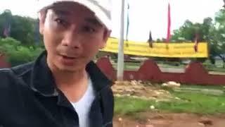 Khmer News - សូម្បីតែថ្នាក់..