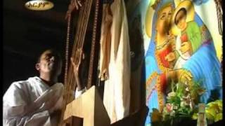 Ethiopian Ortodox Tewahdo Speritual Song