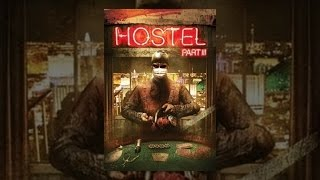Nonton Hostel  Part Iii Film Subtitle Indonesia Streaming Movie Download