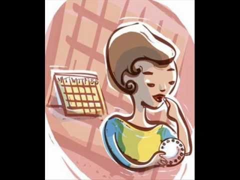 Ovulacion y embarazo