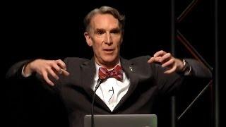 Video Bill Nye Destroys Noah's Ark MP3, 3GP, MP4, WEBM, AVI, FLV Desember 2018