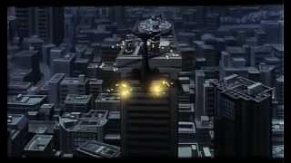 Patlabor 2 Trailer