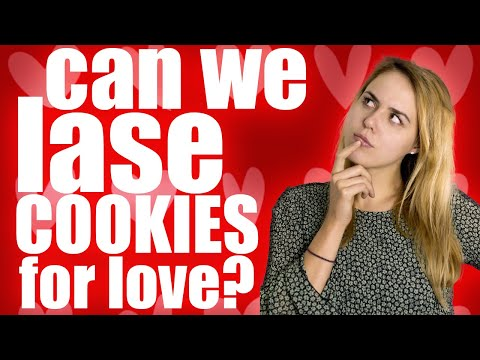 "<h3>Can we lase a cookie for love? (LaserCube CO2)</h3><p><span style=""font-size: 14px; white-space: pre-wrap; background-color: #f9f9f9; font-family: Roboto, Arial, sans-serif; color: #0d0d0d;"">February 14, the day on which people give cards and small presents to the person they love. ?In celebration of this particular day, we've tested our LaserCube (CO2 Laser) on quite a challenging organic material--cookies.</span></p><p><span style=""font-size: 14px; white-space: pre-wrap; background-color: #f9f9f9; font-family: Roboto, Arial, sans-serif; color: #0d0d0d;"">We have the best lasers for engraving a variety of materials, including gold, platinum, stainless steel, titanium, medical-grade alloys, and plastics, wood, glass, coated, or painted metals. However, until this day, the results of lasing on the delicate crust of a cookie have been unknown.</span></p>"