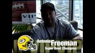 2011 Super Bowl
