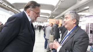 Miningscout-Interview mit Goldexperte Johann Saiger: Edelmetalle vor nächster Hausse-Welle