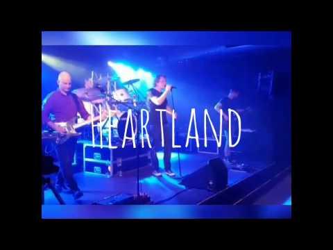 Heartland @ Blok10 Horst