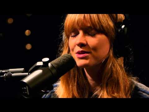 Lucy Rose - Full Performance (Live On KEXP)