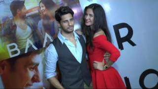 Nonton Baar Baar Dekho Official Trailer Launch | Katrina Kaif | Sidharth Malhotra | Event Uncut Film Subtitle Indonesia Streaming Movie Download