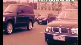 Czeczenski Orszak Weselny
