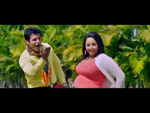 Video Ek Bitta Unch Kahin Ek Bitta Khal | Bhojpuri Movie Hot Full Song | Maai Ke Karz download in MP3, 3GP, MP4, WEBM, AVI, FLV January 2017