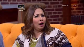 Video Deswita Maharani Dideketin Pak RT - The Best of Ini Talk Show MP3, 3GP, MP4, WEBM, AVI, FLV Maret 2019