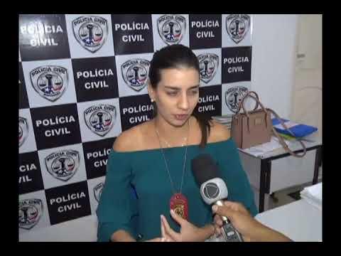 FEMINICIDIO NO MARANHÃO