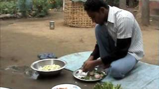 Video Cooking and Culture in Nepal Part 1 MP3, 3GP, MP4, WEBM, AVI, FLV November 2018
