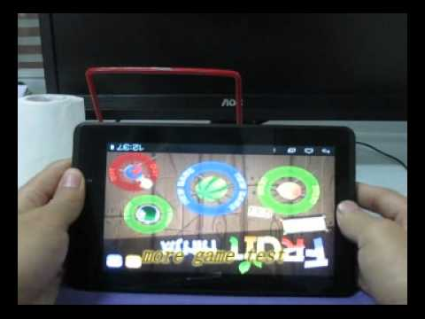 7 inch cheapest infotmic Android 4.0 Tablet pc capacitive touch screen 512MB 4GB