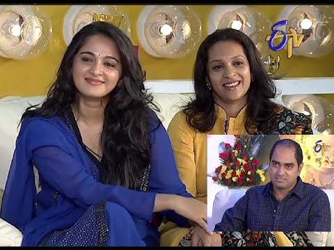 4th - WATCH LATEST: Swarabhishekam :http://bit.ly/17c9Zdn Cash :http://bit.ly/13S2bvh Extra Jabardasth :http://bit.ly/1Hx3crD Jabardasth :http://bit.ly/1xCOcaA Dhe...