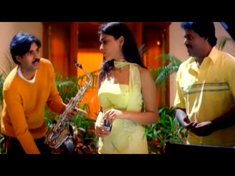 Balu movie bit song music on keyboard mp3 mp4 full hd hq mp4 3gp video back to back comedy scenes part 01 balu movie pawan thecheapjerseys Gallery