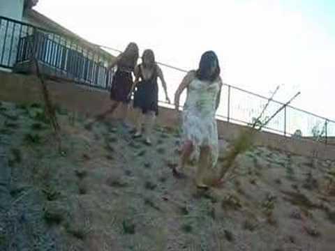 Hermanas Mirabal: Mariposas que aun vuelan alto.