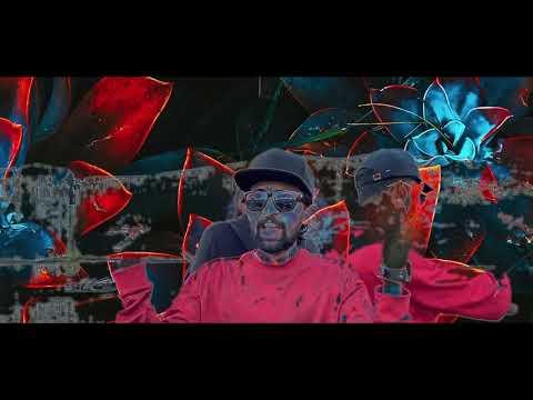 THAMIZHAA-SIMHA Feat CJL & $ENTIPEDE