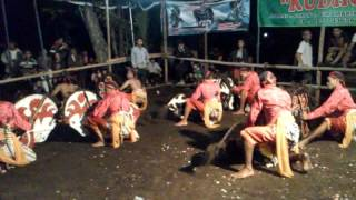 "Video Jathilan Bekso Sekar Merapi ""Babak Blendrongan "" @dusun jaranan MP3, 3GP, MP4, WEBM, AVI, FLV Agustus 2018"