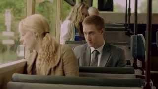 Nowy niezawodny sposób na podryw laski w autobusie :D