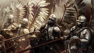 Nonton Muslim Invasion Of Europe  Gates Of Vienna 1683  Film Subtitle Indonesia Streaming Movie Download