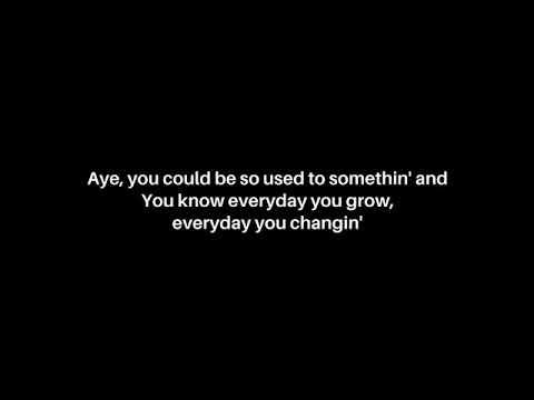 Kevin Gates - Find You Again (Lyrics)