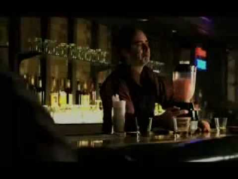 Beer Commercial – Are You In A Bar ?