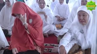 Video IBU - Membalas Kebaikan   Ustadz Abdul Somad, Lc  MA MP3, 3GP, MP4, WEBM, AVI, FLV Agustus 2018