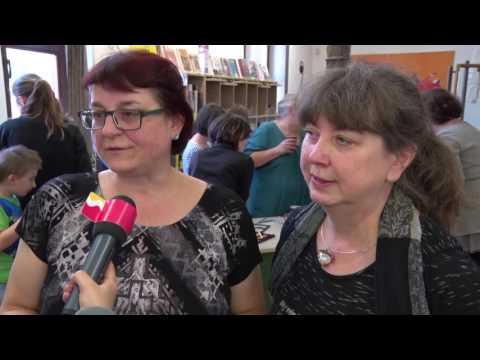 TVS: Uherské Hradiště 28. 11. 2016