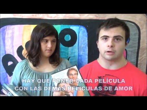 Ver vídeoLa Tele de ASSIDO - Lo que pasa en ASSIDO: La Biblioteca Activa