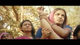 Nonton Gulaab Gang Movie Trailer 1 Film Subtitle Indonesia Streaming Movie Download