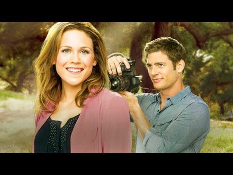 Hallmark Romantic Movies Love Story Drama