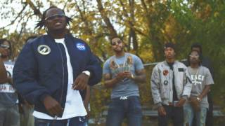 Nonton Tee Grizzley   First Day Out  Official Music Video  Film Subtitle Indonesia Streaming Movie Download