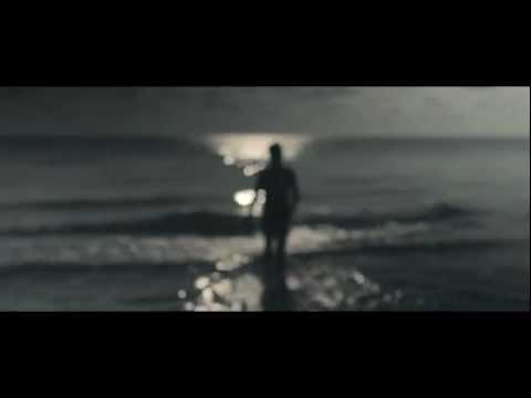 ", title : 'negramaro - ""Sole"" (videoclip ufficiale)'"