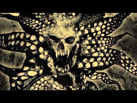 ANGELUS APATRIDA - Killer Instinct (LYRIC VIDEO)