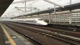 Gero Japan  City new picture : Journey to Gero, Japan