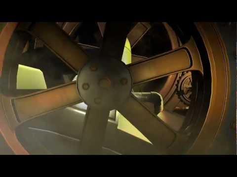 Video of Gaslight