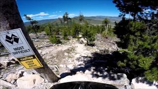 Granby Ranch Bike Park Rock Drop Crash/Fail - Granby, COIf you like our videos please give us a like and subscribe!YouTube: https://www.youtube.com/user/yuriknortonFacebook: https://www.facebook.com/TeamNinePointEightInstagram: http://instagram.com/teamninepointeightTwitter: https://twitter.com/TeamNineEight