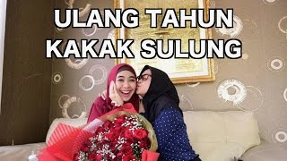 Video OKI SETIANA DEWI TERHARU :') - #SISTERHOOD MP3, 3GP, MP4, WEBM, AVI, FLV Februari 2019