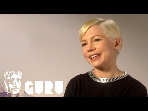 Michelle Williams - Believe In Me (TV Version)