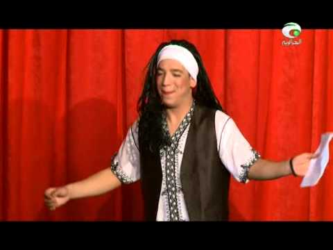 Alhane wa ta3gane -ألحان وتعقان- premiere edition - by dj ...