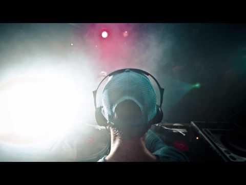 Royalty Free EDM Style Music_NS01(instrumental)