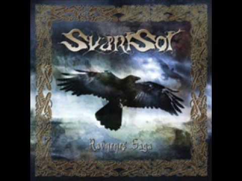 Svartsot - Gravøllet [Wiccio Compilation Vol.1 - Viking/Folk/Battle/Pagan/Black Metal]
