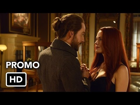 Sleepy Hollow 2.13 (Preview)