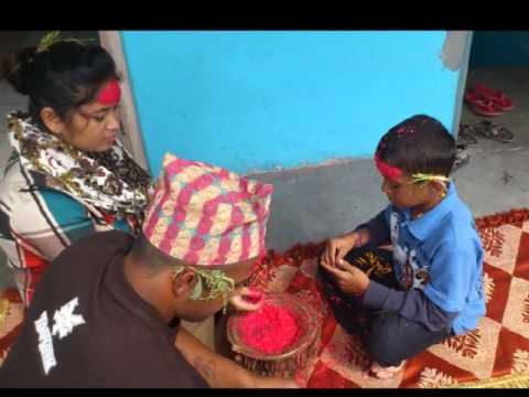 lookgeet - raj kumar sunar bhadure tamagi 7 kudbi danda.