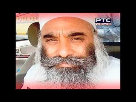 Debate | Nabha Jail Break – ISI-Trained Harminder Singh Mintoo  Arrested From Delhi
