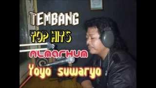 ALBUM TOP HITS ~ YOYO SUWARYO