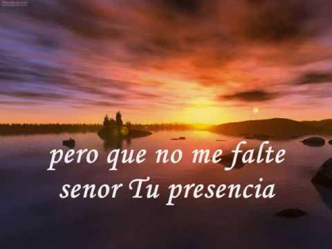 Casa Del Alfarero - El apostol Obed Ben Shalom canta esta hermosa cancion, produccion hecha en la iglesia Restauracion Casa del Alfarero Mazatenango Suchitepequez Te invito a of...