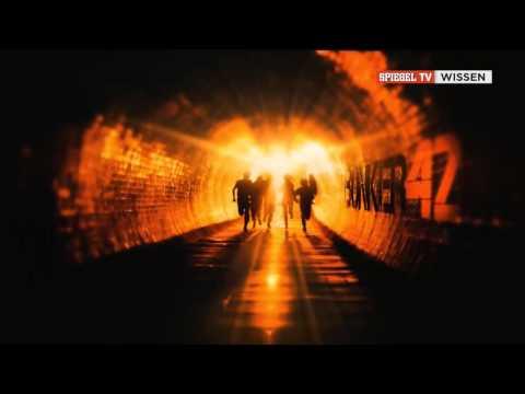 Moskauer Unterwelten - Das geheime Reich [Doku]