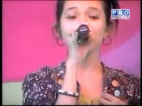 Video Nurul Fadhila - Saat Terakhir X Factor Indonesia 2013 download in MP3, 3GP, MP4, WEBM, AVI, FLV January 2017